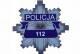 Kronika kryminalna – Tydzień kradzieży i nietrzeźwych kierowców