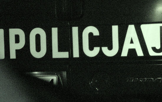 policjanoc.jpg