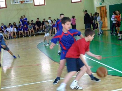 TURNIEJ_JURKA_SPORINA_2011R_089__Kopiowanie_.jpg