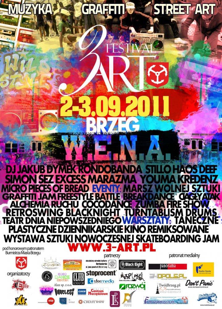 plakat_festiwal.jpg