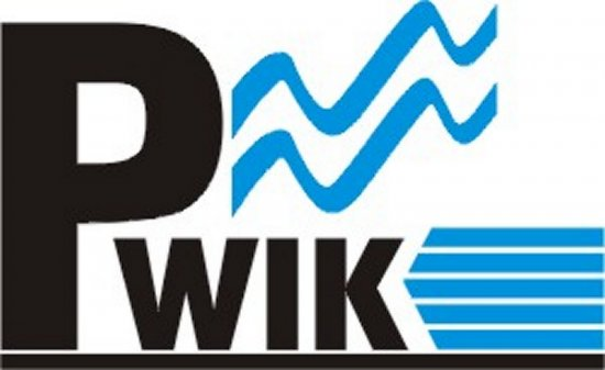 PWiK_logo__1600x1200_.jpg