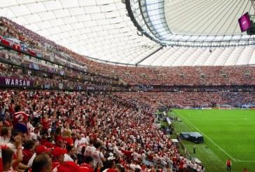 Piłkarski hit dziś wieczorem: Arsenal vs. Liverpool