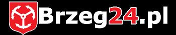Brzeg24.pl – Lokalny serwis informacyjny