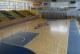Kolejny remont hali sportowej przy ul. Oławskiej