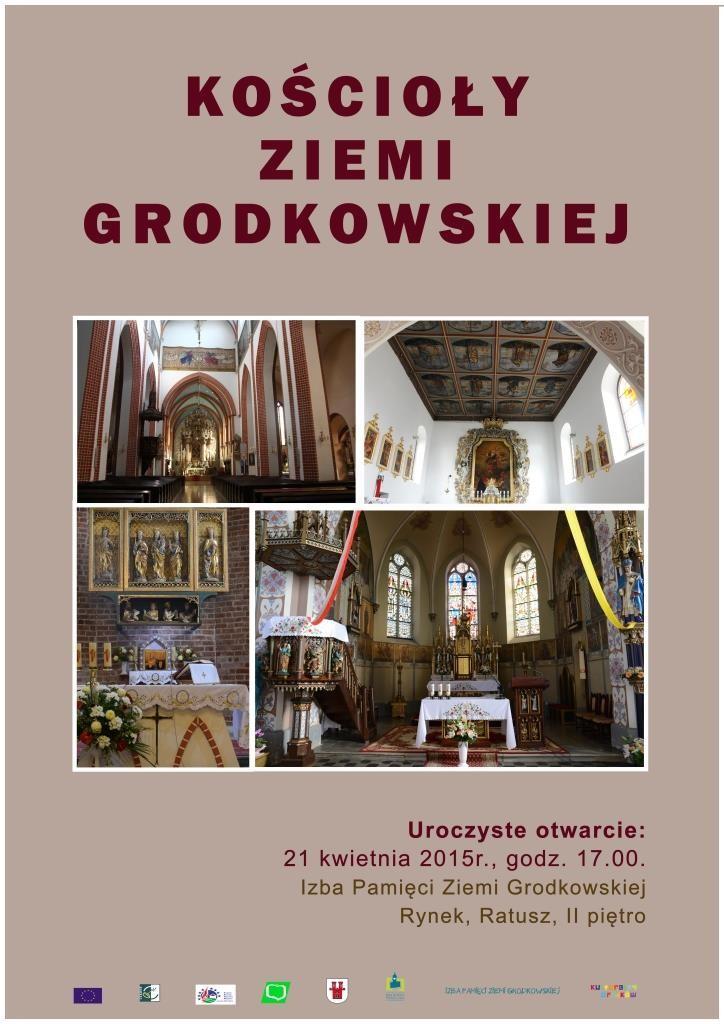 kościoły_plakat — mały