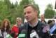 Andrzej Duda zaprzysiężony na prezydenta. Wygłosił już pierwsze orędzie [video]