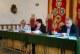 Mieszkańcy i ryby głosu nie mają – podsumowanie lipcowej sesji rady miasta