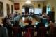 Sesja Rady Powiatu – relacja na żywo