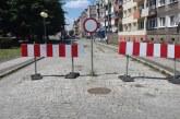 Brzeska firma wyremontuje ulicę Reja
