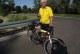Ponad 6 tys. kilometrów w miesiąc – na rowerze
