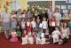 Konkurs dla brzeskich przedszkolaków