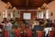 Konferencja Subregionu Brzeskiego