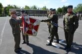 Brzescy saperzy świętowali 71.rocznicę formowania jednostki