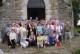 Na Kresach w Łosiaczu (2)