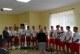 Najlepsi uczniowie i sportowcy w roku 2015 w Gminie Lubsza
