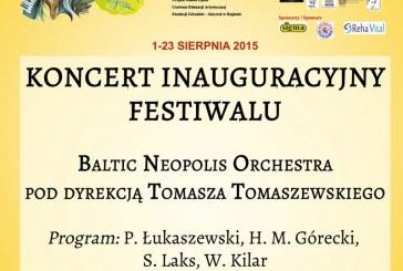 XXVI Międzynarodowy Kurs Muzyczny – IX Ślaskie Lato Muzyczne