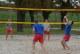 Beach BALS – 3. turniej