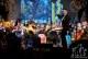 Brzeska Orkiestra Symfoniczna jako reprezentant Polski na Festiwalu we francuskim Pons