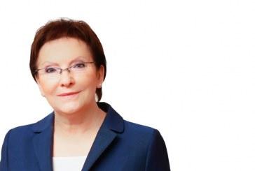 Biała niedziela w… TVP – INFO