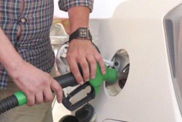 Czy ceny paliw spadną?