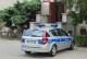 Policja odnalazła Krystiana Kądzielskiego