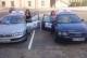 Różowy kogut – czyli kobiece taxi w Brzegu