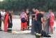 Lubsza: Mężczyzna utonął na Sielskiej Wodzie