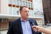 Paweł Grabowski zaprasza kontrkandydatów do debaty