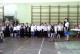 Witamy w PZSP w Olszance, czyli uroczyste rozpoczęcie nowego roku szkolnego za nami…