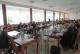 Relacja na żywo z sesji Rady Powiatu Brzeskiego