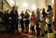 Dzień Papieski w Kościerzycach