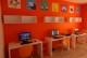 Pracownia Orange w Brzegu już otwarta!