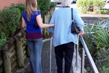 Seniorzy z Brzegu domagają się Całodobowego Domu Opieki