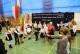 Uroczystość nadania Publicznej Szkole Podstawowej w Przylesiu imienia Jana Pawła II oraz jubileusz 70 – lecia szkoły