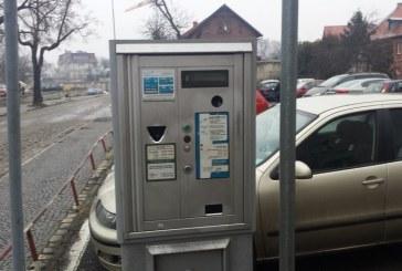 Brzeg bez strefy płatnego parkowania!