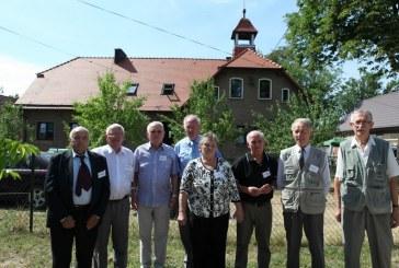 70 rocznica wyjazdu z Kresów