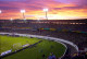 Piłka, emocje i Wi-Fi – nowe oblicze stadionów