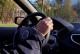 Prawo jazdy – tak, ale tylko na próbę
