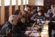 Spotkanie Subregionu Brzeskiego w władzami województwa opolskiego