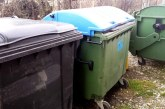 Od 1 czerwca 2016r. –  ulga śmieciowa dla rodzin wielodzietnych