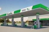 Agro-As inwestuje w Grodkowie. Powstanie kompleks obsługi motoryzacji