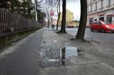 Drogowcy wrócą na Piastowską