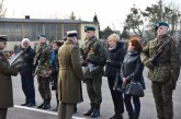 Ochotnicy złożyli przysięgę wojskową w 1. Brzeskim Pułku Saperów [zdjęcia]