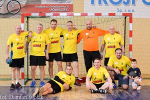 TurniejReczna_GRODKÓW-44