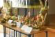 Gminny Konkurs Wielkanocny w Przylesiu