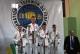 Medale i wyróżnienia dla brzeskich zawodników z Klubu Centrum Taekwon-do I.T.F.