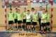 Ośrodek Kultury i Rekreacji był organizatorem VI edycji Turnieju Szkół Podstawowych Gminy Grodków w Futsalu