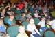 Bliskie wycieczki przedszkolaków z Krzyżowic