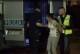 Matka 2,5-letniego chłopca, który wypadł z okna i jej konkubent w areszcie
