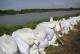 Jest kolejny przetarg na budowę wałów przeciwpowodziowych w Brzegu